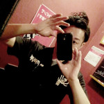 stf_takuya