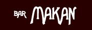 Bar MAKAN