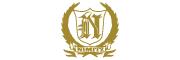 株式会社NIMITZ